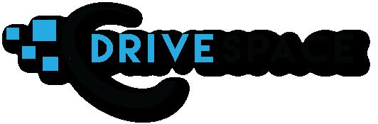 DriveSpace Cheb | Tvorba webových stránek a internetový marketing - DRIVESPACE.CZ
